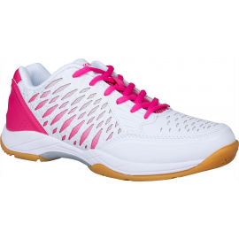 Kensis WESLEY W - Women's indoor shoes