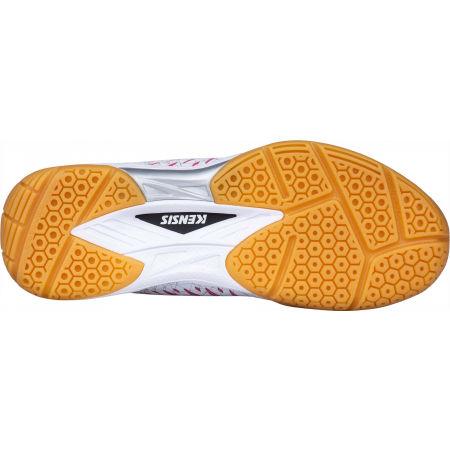 Dámská sálová obuv - Kensis WESLEY W - 6