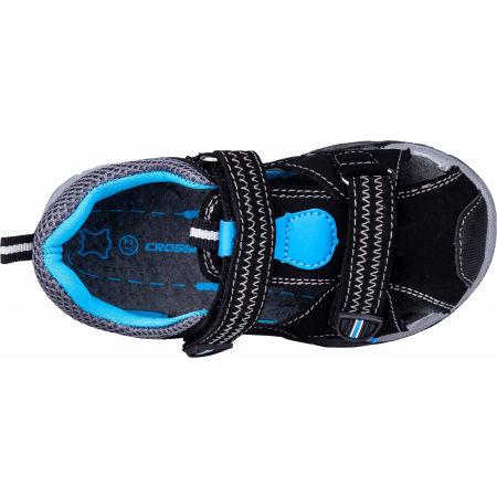 Detské sandále - Crossroad MIRABEL - 5