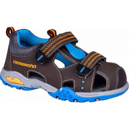 Crossroad MIRABEL - Detské sandále
