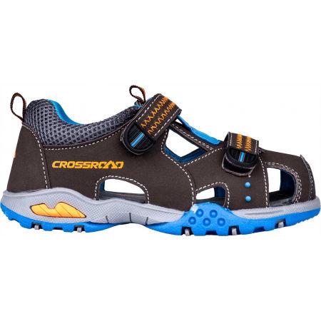 Detské sandále - Crossroad MIRABEL - 3