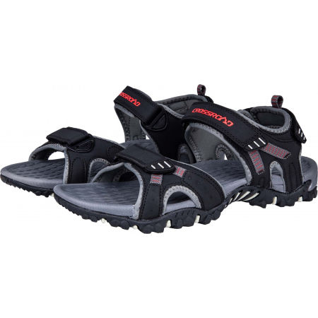 Men's sandals - Crossroad MOHSIN - 2