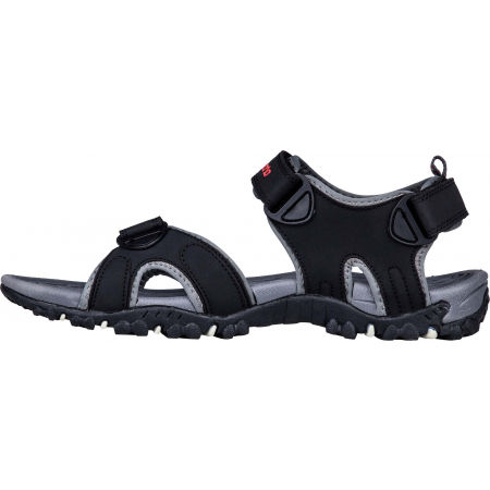 Men's sandals - Crossroad MOHSIN - 4