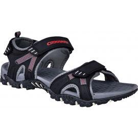 Crossroad MOHSIN - Pánské sandály