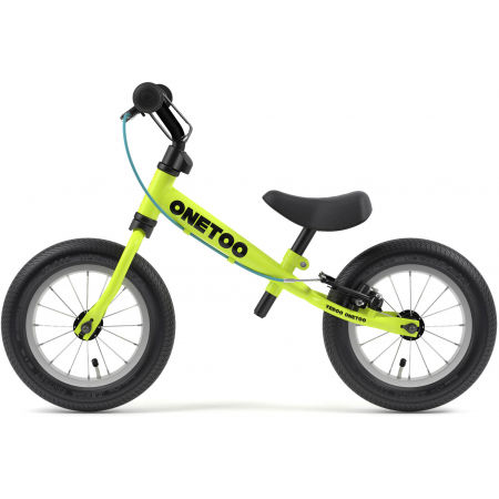 Yedoo ONETOO - Push bike