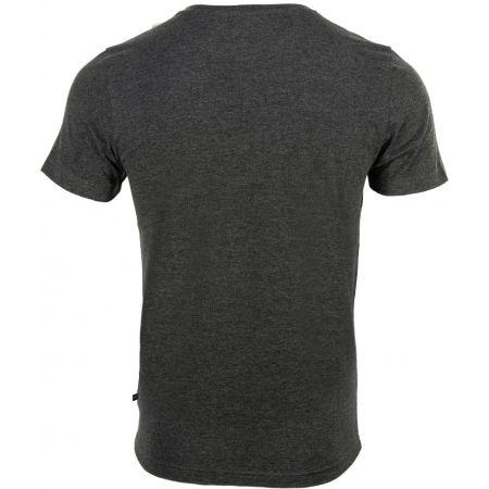 Мъжка блуза - ALPINE PRO MADIGAN - 2