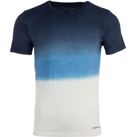 ALPINE PRO NAMID - Men's T-Shirt