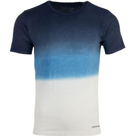 Мъжка тениска - ALPINE PRO NAMID - 1