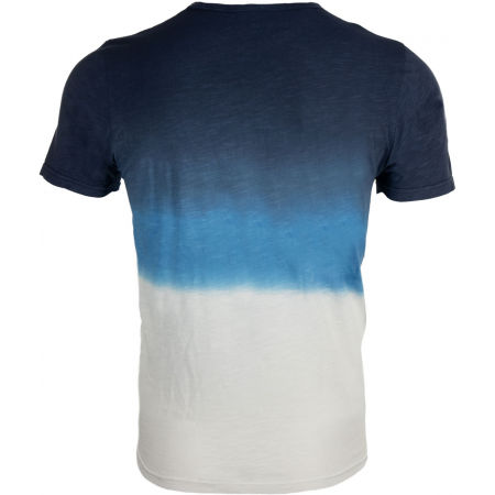 Мъжка тениска - ALPINE PRO NAMID - 2