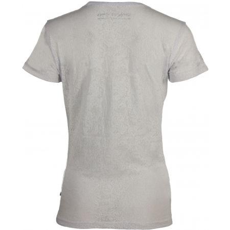 Dámske tričko - ALPINE PRO BELENA - 2