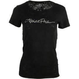 ALPINE PRO BELENA - Dámské triko