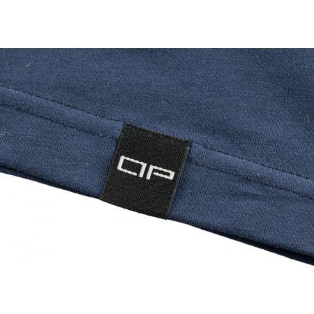 Pánske tričko - ALPINE PRO MAERAN - 3