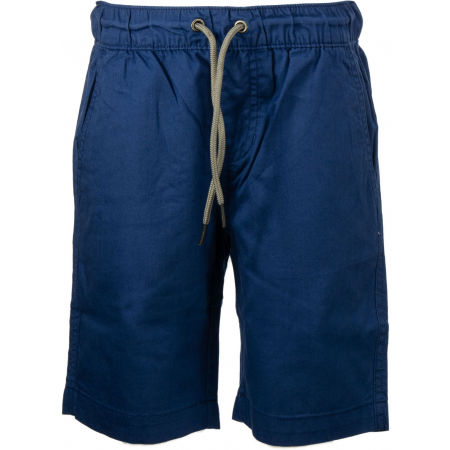 ALPINE PRO TAKARO - Children's shorts