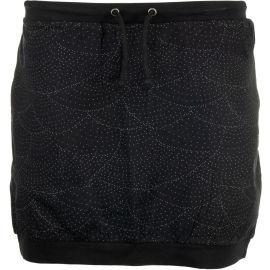 ALPINE PRO JAINA - Women's skirt