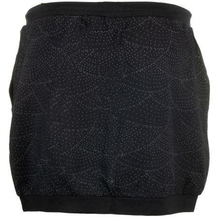 Dámska sukňa - ALPINE PRO JAINA - 2
