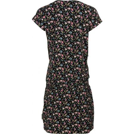 Dámske šaty - ALPINE PRO GAFNITA - 2