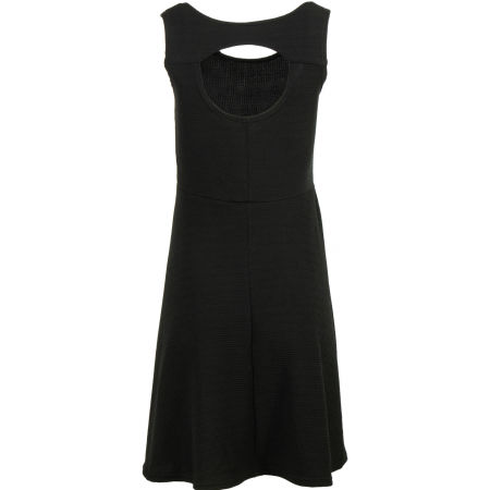 Дамска рокля - ALPINE PRO CALLIASA - 2