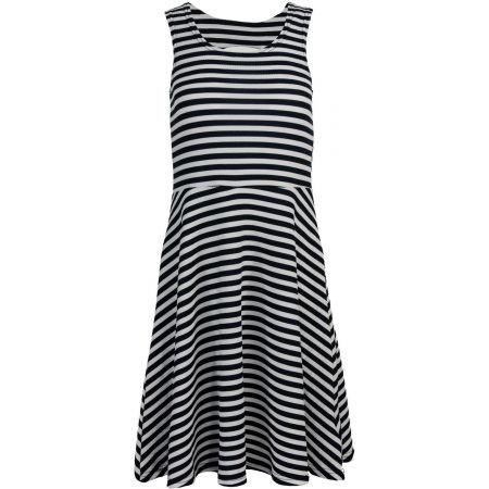 ALPINE PRO CALLIASA - Dámske šaty