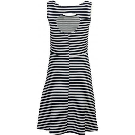 Women's dress - ALPINE PRO CALLIASA - 2
