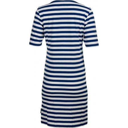 Dámske šaty - ALPINE PRO FAISALA - 2