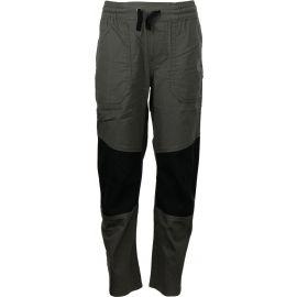 ALPINE PRO RAANO - Детски панталони