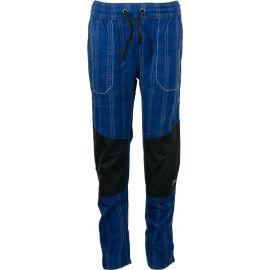 ALPINE PRO RAANO - Spodnie dziecięce