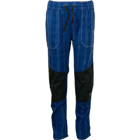 ALPINE PRO RAANO - Children's pants