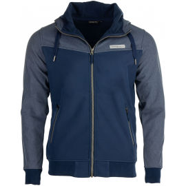 ALPINE PRO MAGNAR - Men's jacket