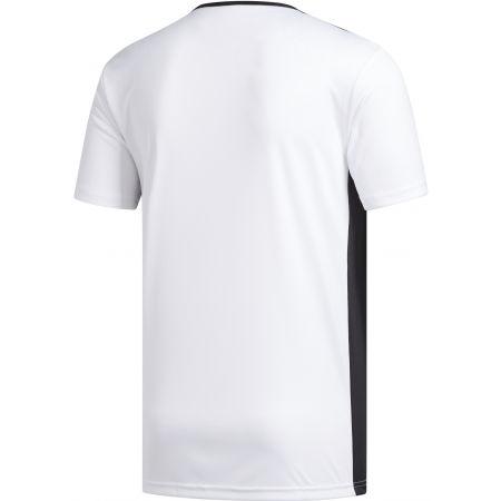 Мъжка футболна фланелка - adidas ENTRADA 18 JSY - 2