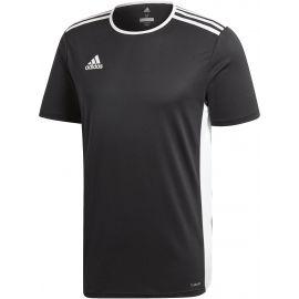 adidas ENTRADA 18 JSY - Herren Fußballtrikot