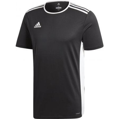 Pánský fotbalový dres - adidas ENTRADA 18 JSY - 1