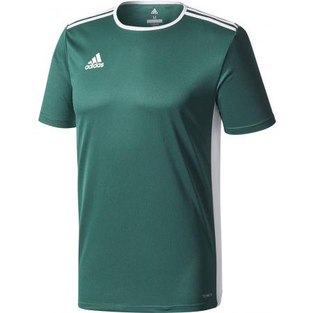 adidas ENTRADA 18 JSY - Tricou fotbal bărbați