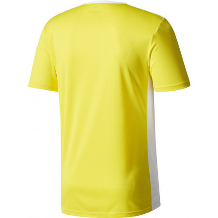 Tricou fotbal bărbați - adidas ENTRADA 18 JSY - 2