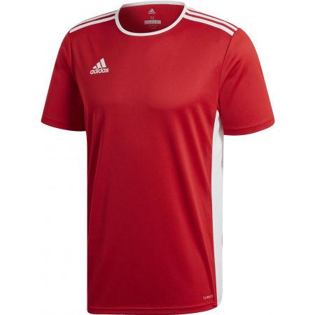 adidas ENTRADA 18 JSY - Koszulka piłkarska męska