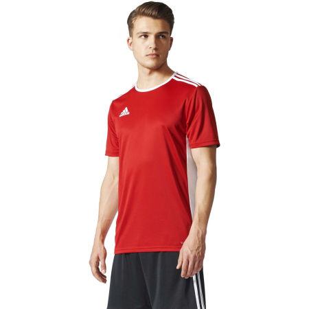 Pánský fotbalový dres - adidas ENTRADA 18 JSY - 3