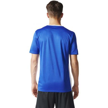 Pánský fotbalový dres - adidas ENTRADA 18 JSY - 6