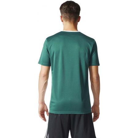 Pánský fotbalový dres - adidas ENTRADA 18 JSY - 5