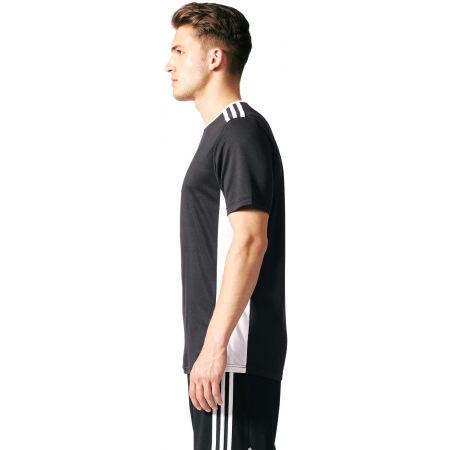 Pánsky futbalový dres - adidas ENTRADA 18 JSY - 4