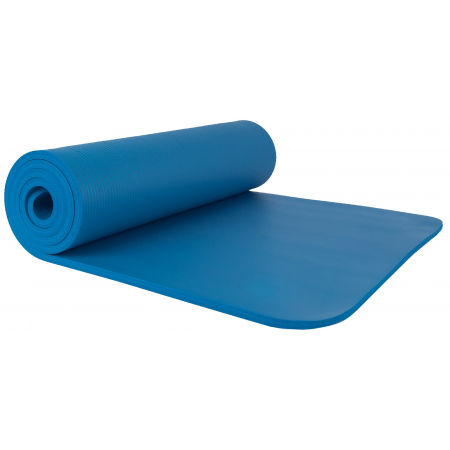 Постелка за йога - Fitforce JOGA MATRACE - 2