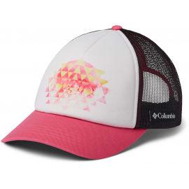 Columbia W MESH HAT II - Дамска шапка с козирка