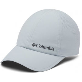 Columbia SILVER RIDGE III BALL CAP - Baseball sapka