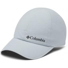 Columbia SILVER RIDGE III BALL CAP - Baseball cap
