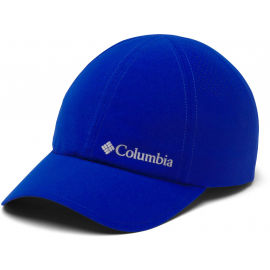 Columbia SILVER RIDGE III BALL CAP - Baseball cap