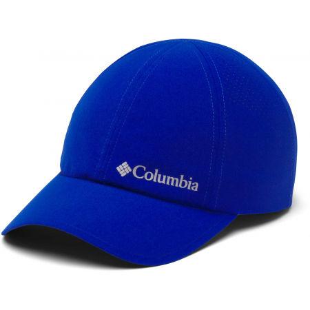 Šiltovka - Columbia SILVER RIDGE III BALL CAP - 1