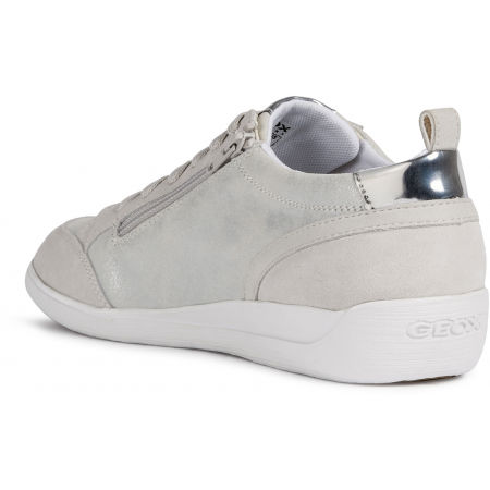 Women's leisure shoes - Geox D MYRIA - 4