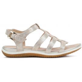 Geox D SANDAL VEGA - Дамски сандали