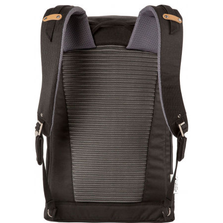 City backpack - Lafuma ORIGINAL RUCK 25 - 2
