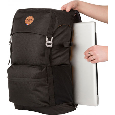City backpack - Lafuma ORIGINAL RUCK 25 - 3