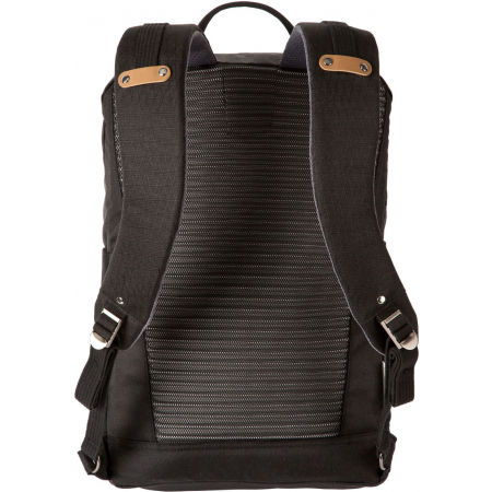 City backpack - Lafuma ORIGINAL RUCK 15 - 2