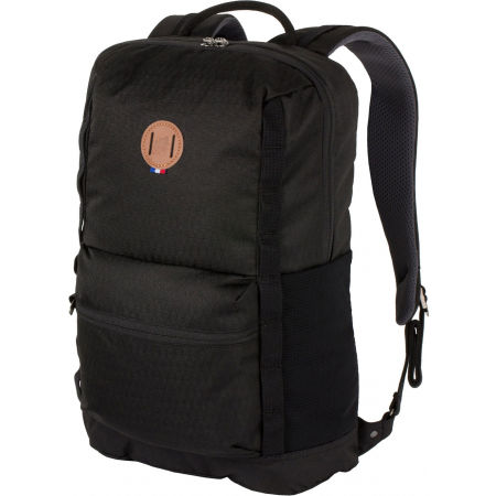 Lafuma ORIGINAL RUCK 15 - City backpack